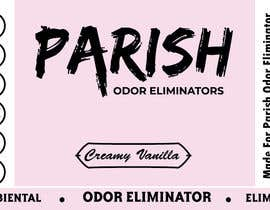#11 pentru new fresh air label design de către RazaulKarimKhan