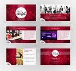 Graphic Design Inscrição do Concurso Nº19 para Powerpoint Design