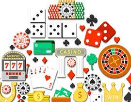 #3 cho Facebook Video Ad For A Rummy (Cards) Gaming Website bởi nihirsarkar