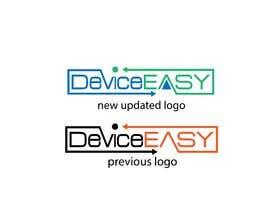 #213 untuk logo for new service oleh nssab2016