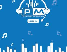 nº 130 pour Logo design for my music label - read detailed description of the contest par azharul128