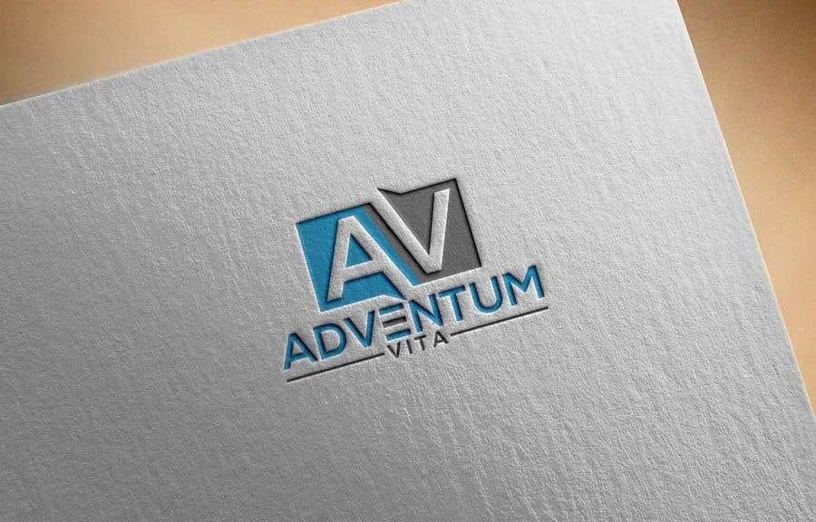 Inscrição nº 121 do Concurso para New adventure travel agency needs a logo and brand colors, which will be base for future brand development
