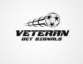#88 for Special Sport Bet Logo Design af ankitas0915