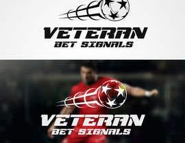 #90 for Special Sport Bet Logo Design af ankitas0915