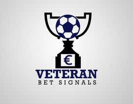 #102 for Special Sport Bet Logo Design af ankitas0915