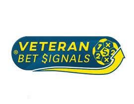 #93 for Special Sport Bet Logo Design af ismailgd