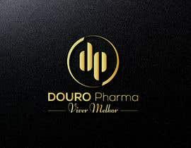 #261 para DOURO Pharma por motallebh34