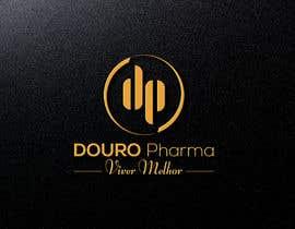 #263 para DOURO Pharma por motallebh34