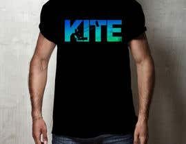 #23 untuk Design a tshirt oleh shashanksaini203