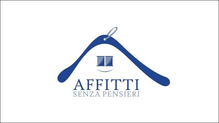 Konkurrenceindlæg #32 for Progettare un logo