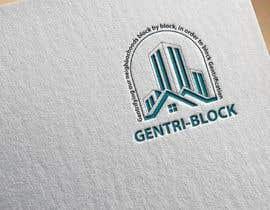 Nro 35 kilpailuun Gentri-Block käyttäjältä rana715113