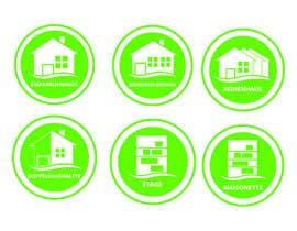 #20 for Designe a button af liniauddin