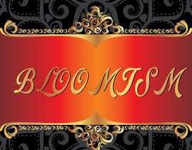 #40 untuk Create a logo oleh albakry20014