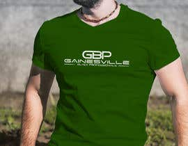 #61 para T-shirt Design por hseshamim9
