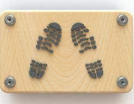 #14 for Vibration Plate surface af drcworkplace