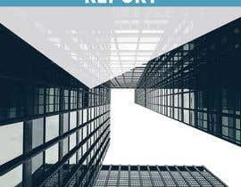 #29 for 6 page business brochure/report design by deepakshan
