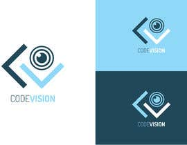 #13 for Build two logos and a YouTube banner af prayasdesign
