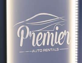 areverence tarafından Need Car-Related Logos + variety için no 7