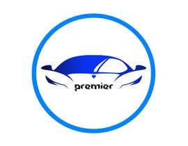 mahamud895 tarafından Need Car-Related Logos + variety için no 13
