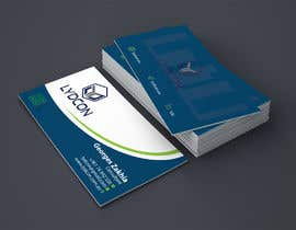 #464 untuk Business card design needed for a property renovation, building and development company oleh apple1839