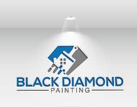 #114 for Painting Company Logo by arafatrahaman629