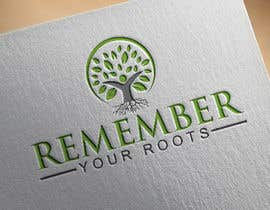 #28 для Remember Your Roots от hawatttt