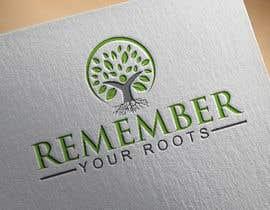 #28 untuk Remember Your Roots oleh hawatttt