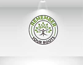 #238 cho Remember Your Roots bởi artdesing449