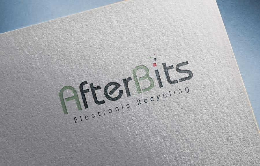 Bài tham dự cuộc thi #435 cho Design a new logo