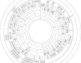 Nro 20 kilpailuun Design me a family tree käyttäjältä looterapro01