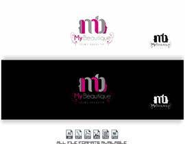 Nro 112 kilpailuun logo design käyttäjältä alejandrorosario
