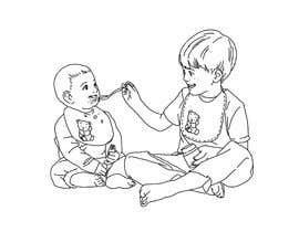 #25 cho Illustration of Kindness bởi berragzakariae