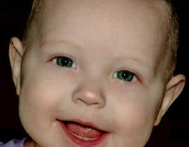 #6 para BabyPhotoEdit por MiriamPrince