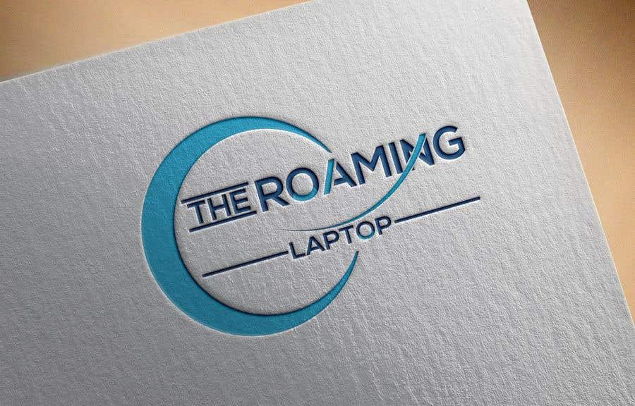 Bài tham dự cuộc thi #26 cho Create Simple Logo