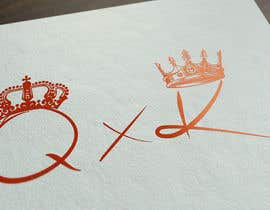 #58 untuk Logo for Clothing brand oleh wwwkowserhossen1