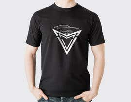 #75 cho T-shirt Designs for car club. More money is on the table! bởi kolomon
