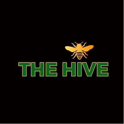 Kilpailutyö #51 kilpailussa Logo Design for Cosmetic Company - The Hive