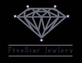 #21 for Design Logo for Jewelry Store af odeezed