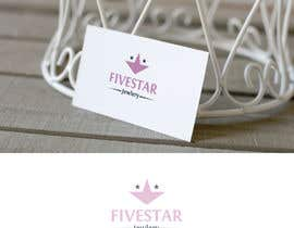 #6 for Design Logo for Jewelry Store af Tanjilahmed7058