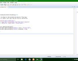 #4 for correct JavaScript af rahathossenmanik