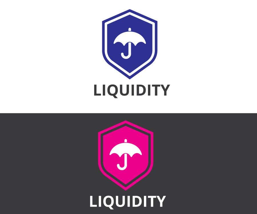Penyertaan Peraduan #366 untuk Logo for Insurance Agency