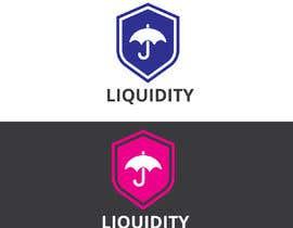 #366 cho Logo for Insurance Agency bởi sakilbehance