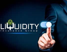 #372 for Logo for Insurance Agency af MDH629999