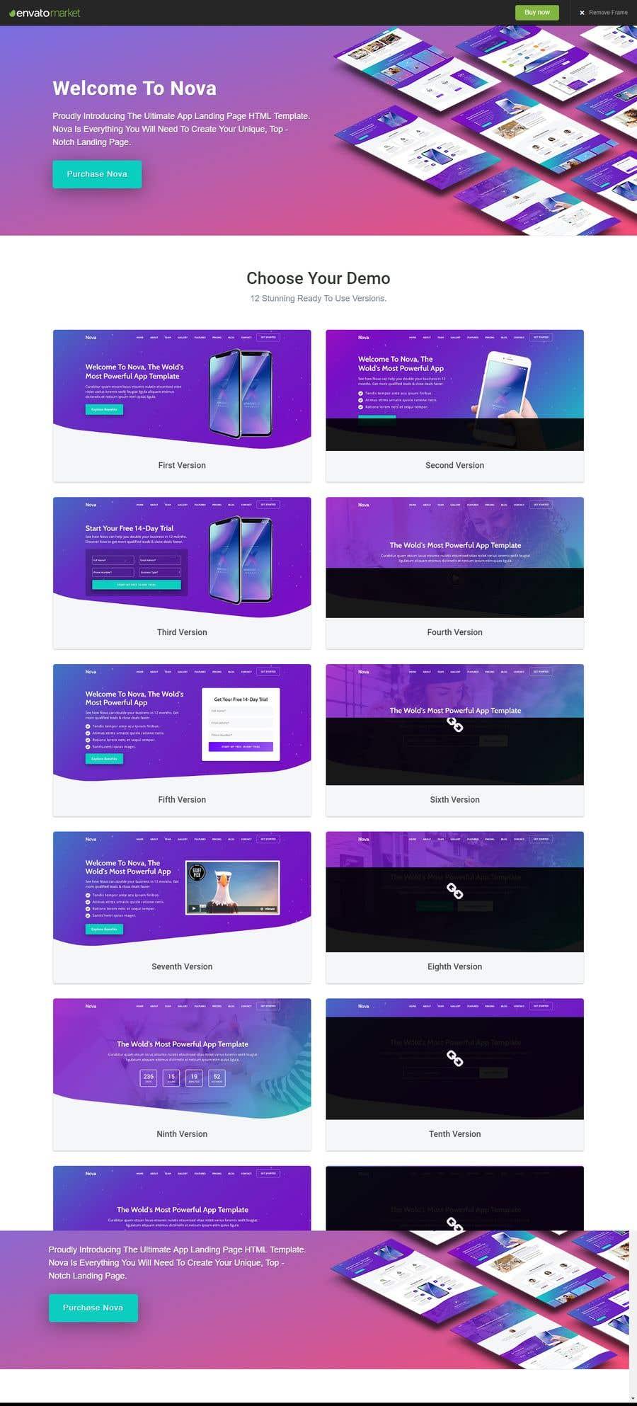 Bài tham dự cuộc thi #6 cho Design mobile and web app