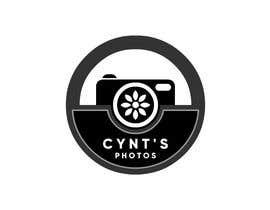 #26 cho Build my logo! Photography Company bởi Amlan2016