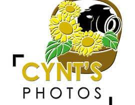 bnaspirit tarafından Build my logo! Photography Company için no 47