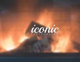 #74 для Logo#1 Iconic Photography от freelancerraisul