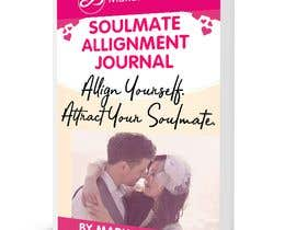 #123 for Soulmate Allignment Journal Cover Design by rikky0880