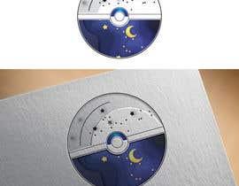 #57 cho Custom Pokéball Logos bởi kaesahmedsohel
