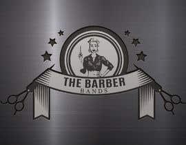 #259 cho Design logo for NEW Barber Shop bởi ibrahimellban